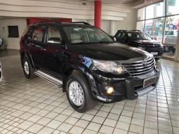 Toyota Hilux Toyota - 2013