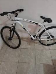 0098af2d2 Ciclismo - Vila Andrade