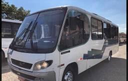 Micro ônibus cornil pia