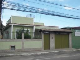 Temporada - Casa no Centro de Guapimirim - Ótima localização