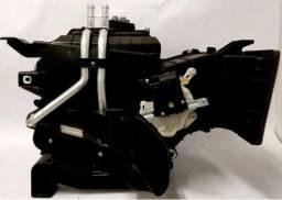 Caixa evaporador completa Kia Sportage Cod. 972041F001 R$1290