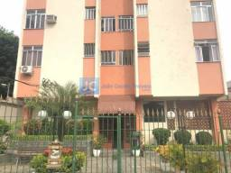 Apartamento à venda com 1 dormitórios em Méier, Rio de janeiro cod:CBAP10034