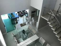 Casa de condomínio à venda com 3 dormitórios em Cidade jardim, Jacarei cod:V2950