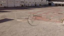 Terreno comercial para locação, bairro jardim, santo andré - te0396.
