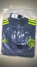 Camisas Originais Futebol