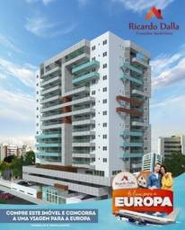 Terrace Concept - Rpontes - Lançamento