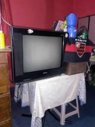 Tv 90 reais