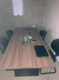 Mesa escritório MDF