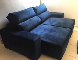 Reforma e fabricação de sofás sob medida. whatsapp: *