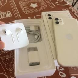 IPhone 11 128 1 ano de garantia