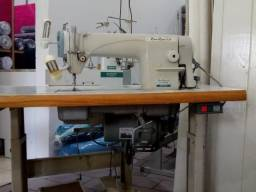 Maquina de costura - Industrial - Siruba
