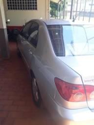 Vendo ou Troco carro de maior valor corolla ou Honda Civic - 2008