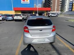 Ford KA SE 1.5 2016 - 2016