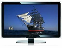 Venda de Tv LCD