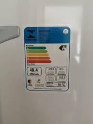 Geladeira Clean Frost Free 352 L 110V