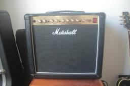 Ampli Marshall DSL 15c