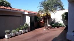 Casa na Ribeirânia - Ribeirão Preto - SP R 876