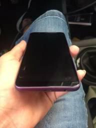 Vendo j8 64g ou troco por iPhone 6 ou 7