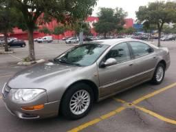 Chrysler 330M 1999 3.5 16V - 1999