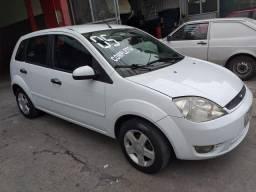 Ford Fiesta Completo 2005 - Oportunidade - Carro Novissimo - 2005