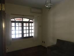 Vendo casa no Jd Estoril 3d (S)