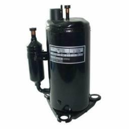 Compressor de ar 9.000 btus