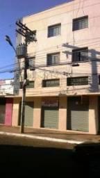 Apartamento na Cândido Mariano
