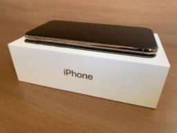 IPhone XS 64Gb Gold na Garantia