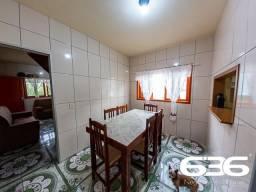 Casa   Balneário Barra do Sul   Centro   Quartos: 3