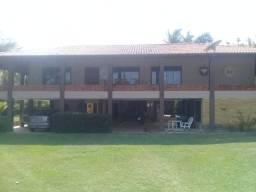 Aluguel de casa de praia em Salinas