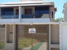 Duplex Independente - 4 qtos (3 suites) - Costazul