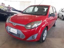 Ford/Fiesta 2012 - 2012