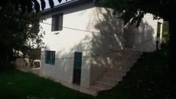 Casa para Alugar em Herval D´Oeste SC