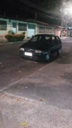 Vende esse carro por motivo de viagem ou as peça - 1997