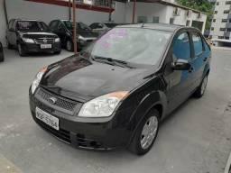 Fiesta Sedan 1.0 2010 - 2010