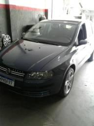 Vendo carro top - 2003