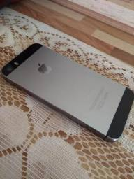 Vendo iPhone 5s 64g