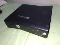 Xbox 360 Desbloqueado para peça