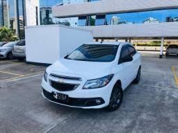 Chevrolet Prisma Advantage 1.0 Completo - Único dono - 2015 - 2015