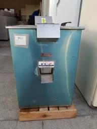 Máquina caldo de cana NOVA