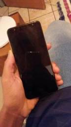 Celular j4 core novo