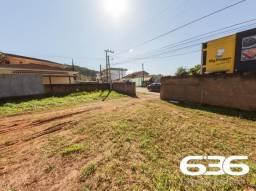 Terreno | Joinville | Aventureiro