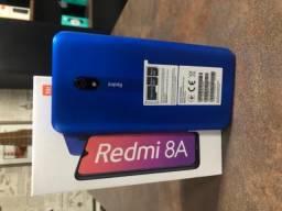 Linha Xiaomi