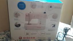 Máquina de Costura SINGER promisse
