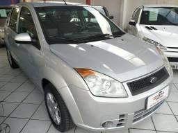Fiesta 2010 1.6 Flex Completo 40 Mil rodados - 2010