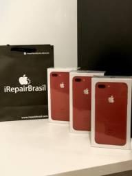 IPhone 8 Plus 64Gb / RED / LACRADOS