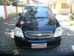 GM Meriva Joy 1.4 Completa Aceito troca e Financio - 2010