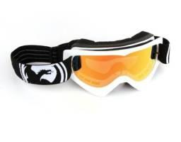 Oculos Moto