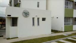 Apartamento em Residencial Para Venda em São Lourenço
