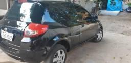 Vendo ford Ka ano 2009 - 2009